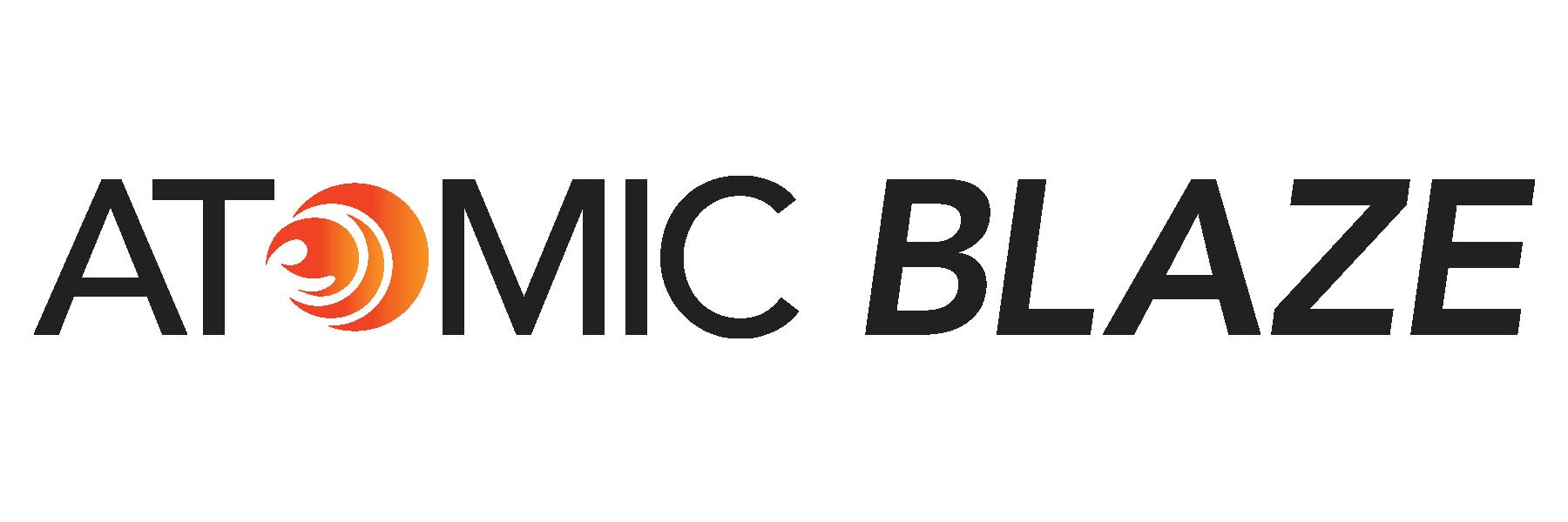 AtomicBlaze.com